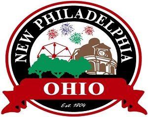 Grant Approved for New Philadelphia