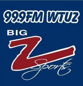 Monday, April 1, 2019 – BIG Z Sports Podcast with Joe and Chris! The guys discuss the HS Spring Sports Season now underway, the NCAA Final Four and other things.