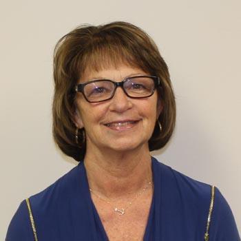 Joanne Obermiller
