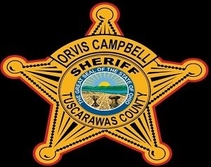 Sheriff Looks Ahead to 2020 Projects