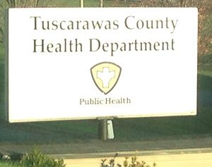 Third Death Reported Related to COVID in Tusc. Co.