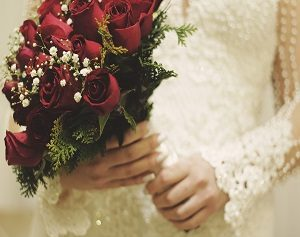 PAC Hosts Tuscarawas County Bridal Expo