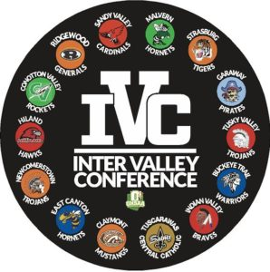IVC Commissioner Don Spinell: Big Z Sports Preview Show