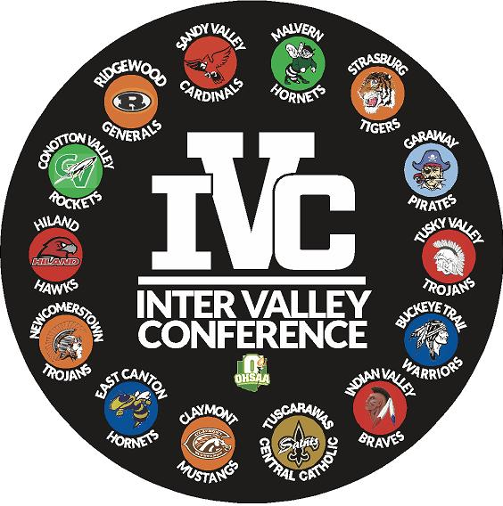All-IVC Basketball Selections Announced