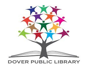 Dover Public Library Seeks Sponsors for Bench Project