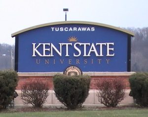 Scholars Program Targets Middle School Students