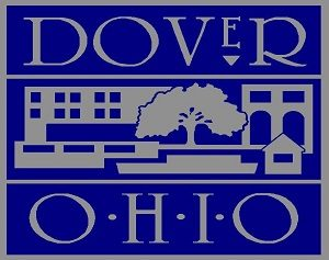 Dover Grants Extension on Employee Subpoenas, Will Not Pay for Counsel
