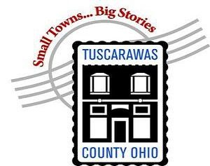 Tusc. Co. Tourism Looks Forward to Reopen