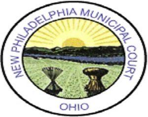 New Phila Municipal Court Sees Overall Case Decrease