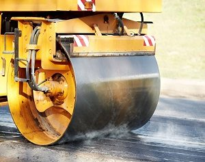 Dover Receives Bids for Paving Season Asphalt