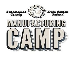 Building Better Manufacturing Understand Through Camp