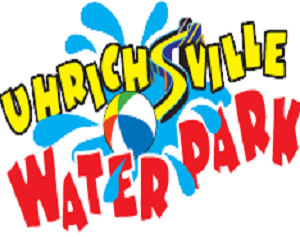 Water Park Struggles Early for Summer Season