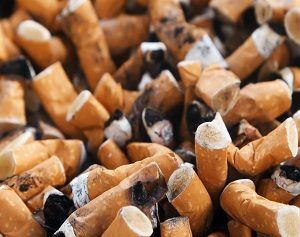 Tobacco Age Increases to 21 in Ohio