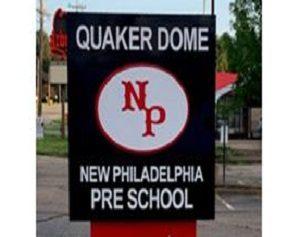 New Phila Preschool Unveiled