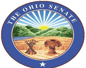 Alzheimer's Plan Coming to Ohio