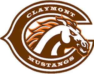 Claymont Lays Out Levy in First Informational Meeting