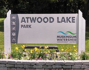 Hydrogen Sulfide a Possible Concern at Atwood Lake