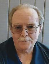 William O. Metzger – July 7, 2020