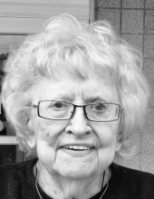 Charlene Scott Cole – July 8, 2020
