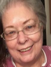 "Judith Faye ""Judy"" Loibl – July 5, 2020"