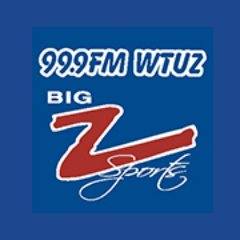 BIG Z Sports Post Game Show 9-4-2020 Presented by DAC Vitamins and Minerals