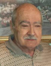 Randy L. Espenschied Sr. – September 13, 2020
