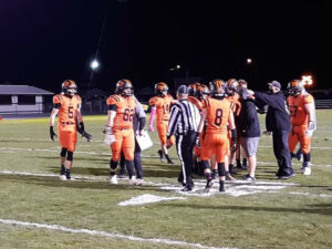 Weekly Roundup [Saturday] – Quest for the Crown Continues for West Holmes, Garaway, Ridgewood