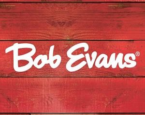 Bob Evans Raw Italian Sausage Recalled