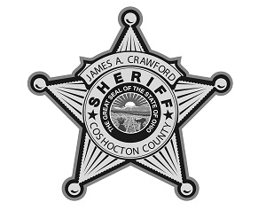 Name Released from Coshocton, Tuscarawas County Pursuit