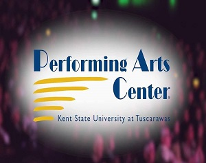 Season Unveiled for Performing Arts Center