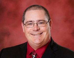 New Assistant Superintendent Named at New Philadelphia